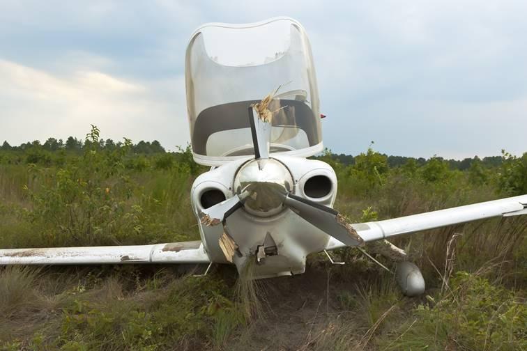 luftfahrtexperte-slider-3